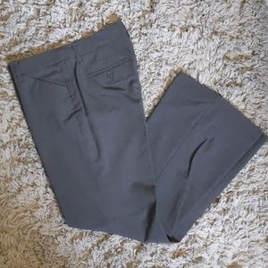 GAP perfect trouser 4 ankle